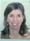 Dr. Alice Grassi