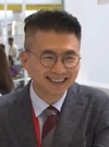 Prof. Dr. Cheol Lee
